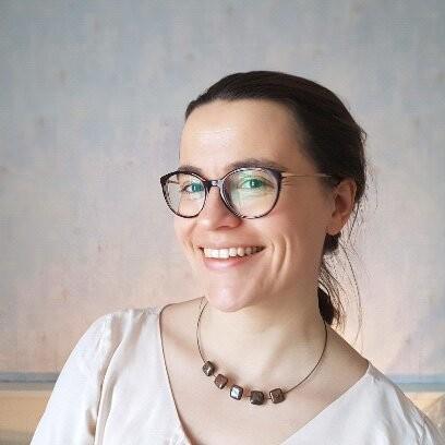 Katarzyna Hess-Wiktor