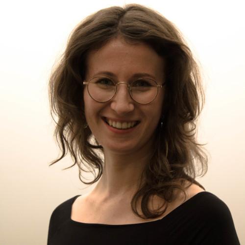 Marta Butrym